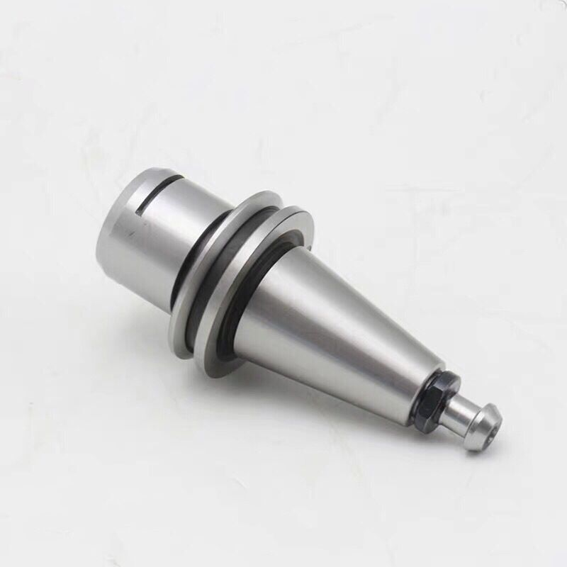 1pcs ISO20 ATC Spindle Tool Handle G2.5 30000RPM ISO20-ER16-35/ISO20-ER20-35 Tool Holder