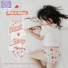 Лучшая одежда для малышей на новый комплект из 3 предметов детская