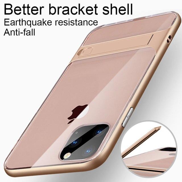 SFor iPhone 7 Plus Case For Apple iPhone 7 8 Xr Xs X 10 11 12 10s 10r Pro Max iPhone7 7Plus 8Plus Plus 2020 Coque Cover Case