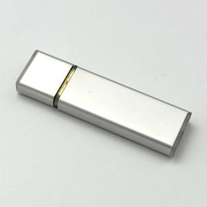 Image 2 - SA9023A + ES9018K2M Tragbare USB DAC HIFI Fieber Externe Audio Karte Decoder für Android Computer Set Box D3 002
