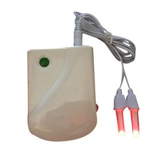 Инструмент для лечения ринита с кабелем домашний инструмент для лечения ринита портативный инструмент для лечения ринита