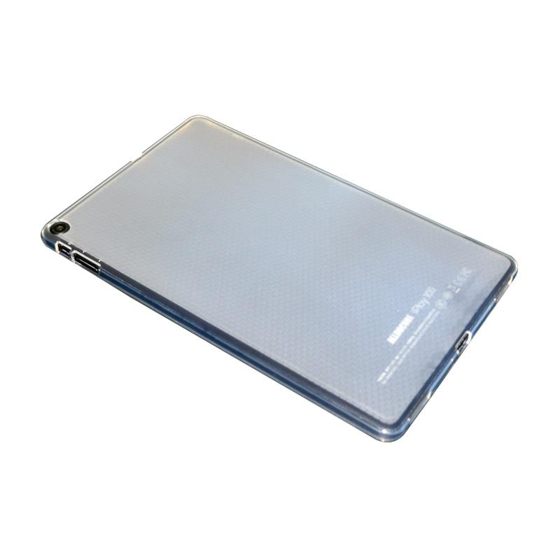 iplay20 pro tablet pc, 10.1