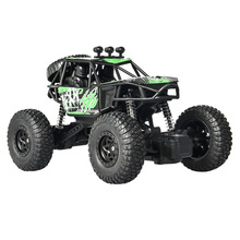 Radio Controlled Off-Road Kids RC Car To