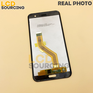 "Image 3 - 5.5 ""LCD תצוגה עבור HTC U11 LCD מסך מגע מסך + מסגרת Digitizer עצרת עבור HTC U11 תצוגת להחליף עבור HTC U 3w 1W 3U"