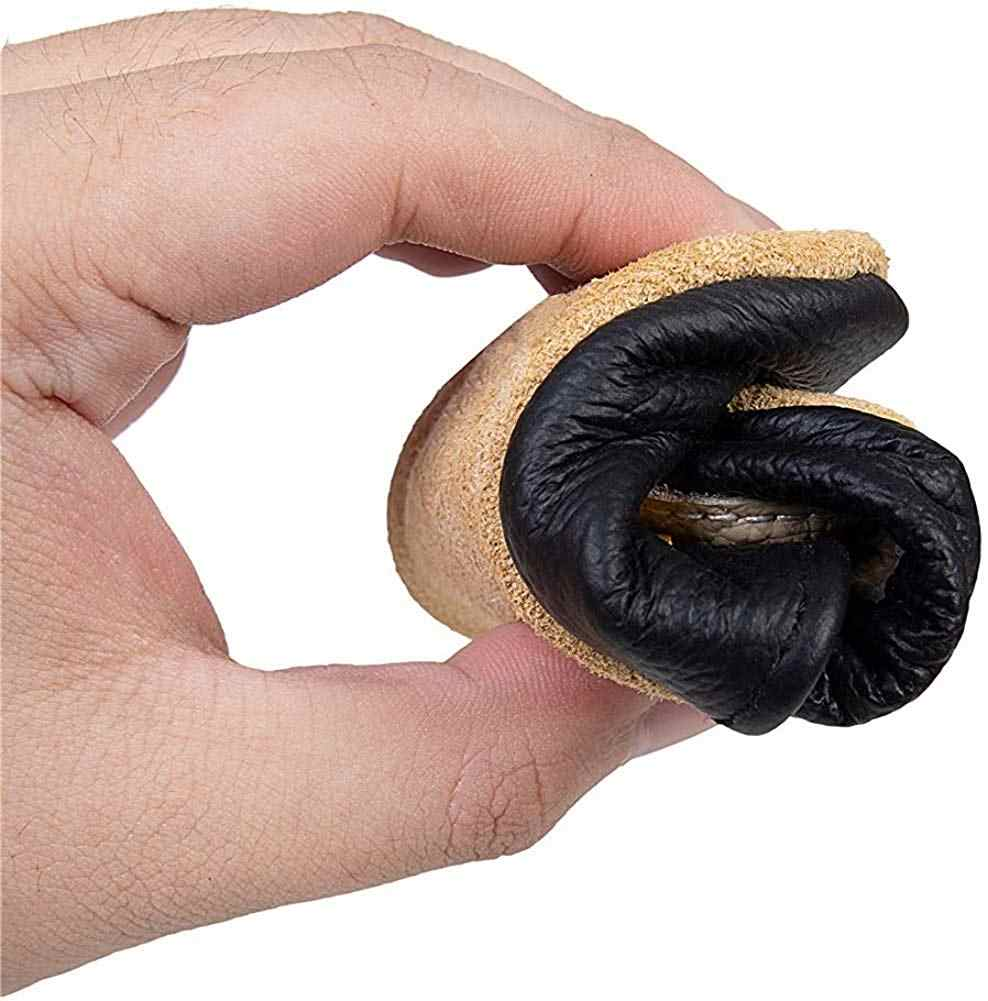 SITAILE Hohe Qualität Anti-rutsch Erste Wanderer Baby Schuhe Weiche Leder Kleinkind Schuhe Natürliche Materialien Komfortable Kinder Schuhe