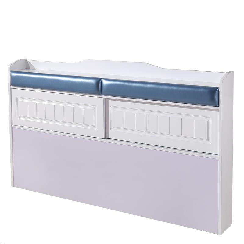 Enfant Coussin Chambre A Coucher Hoofdboord Head Board Testata Letto Madera Cabeceira Tete De Lit Cabecero Cama Bed Headboard