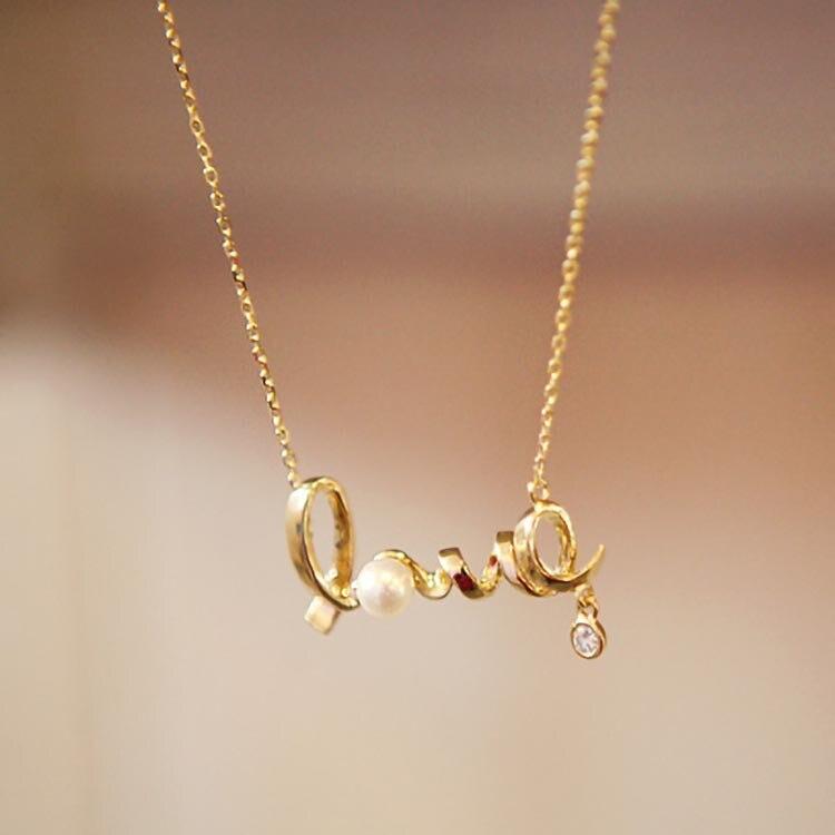 5-Gold