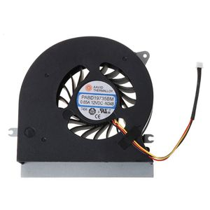 Original CPU Fan for MSI MSI G