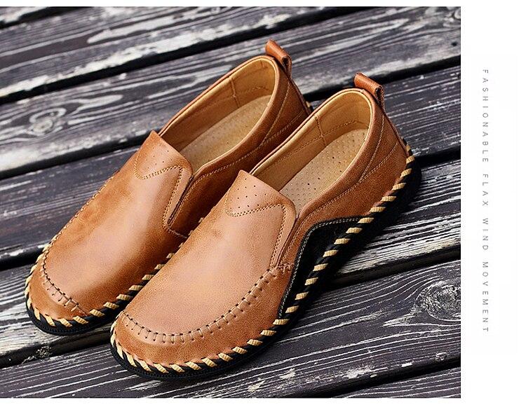 men footwear (16)