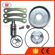Ceramic Ball bearing GT3582R GT35R GTX3582R Turbo Repair kits/Sevice Kits/Rebuild kits for GT3582R GTX3582R turbocharger