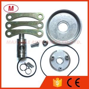 Image 1 - Ceramic Ball bearing GT3582R GT35R GTX3582R Turbo Repair kits/Sevice Kits/Rebuild kits for GT3582R GTX3582R turbocharger