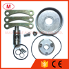 Keramische kogellager GT3582R GT35R GTX3582R Turbo reparatiesets/Sevice Kits/Rebuild kits voor GT3582R GTX3582R turbo