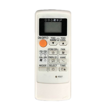New Universal Air Conditioner Remote Control For MITSUBISHI AC Remote MP07A MP 04A MP04B MP04A MP2B Fernbedienung