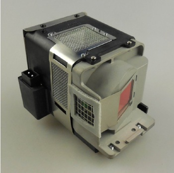 RLC-076 / RLC076 Original Projector bare Lamp for VIEWSONIC Pro8600 / PRO8520HD