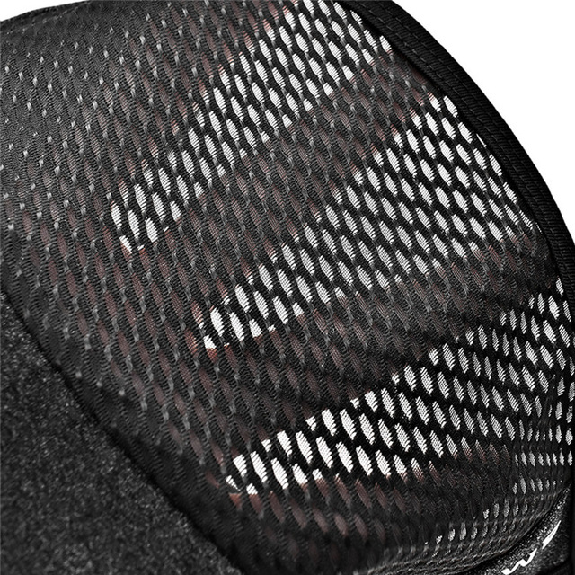 Men Women Viscose Fiber Cycling Face Coverings Sunscreen Breathable Triangle Face Cover MTB Bike Outdoor Sports Face Mask Scarf 2