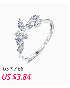 Hb12dc93d31ce45f0aa706e09a83660fdM CZCITY Princess Diana William Kate Gemstone Rings Sapphire Blue Wedding Engagement 925 Sterling Silver Finger Ring for Women