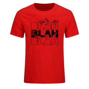 Image 3 - Мужская футболка с короткими рукавами, Повседневная хлопковая футболка с короткими рукавами для диджеев, Армин Ван буурен бла размера плюс, лето