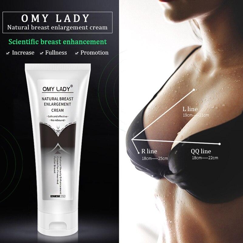 As hormonas da ampliação do peito do creme do realce do busto promovem o elevador que endurece a massagem cuidados com o busto sdfa88