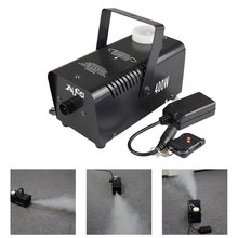 Portable Home Stage Fogger
