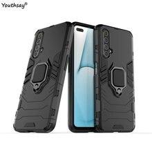 Чехол для samsung galaxy s20 чехол резиновый защитный телефона