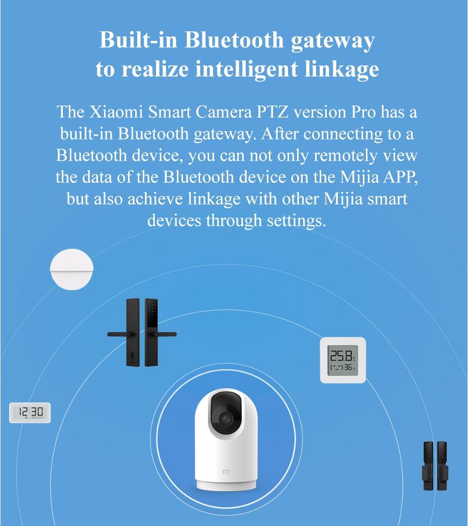 小米智能摄像机-云台版Pro-白色-小米有品_23