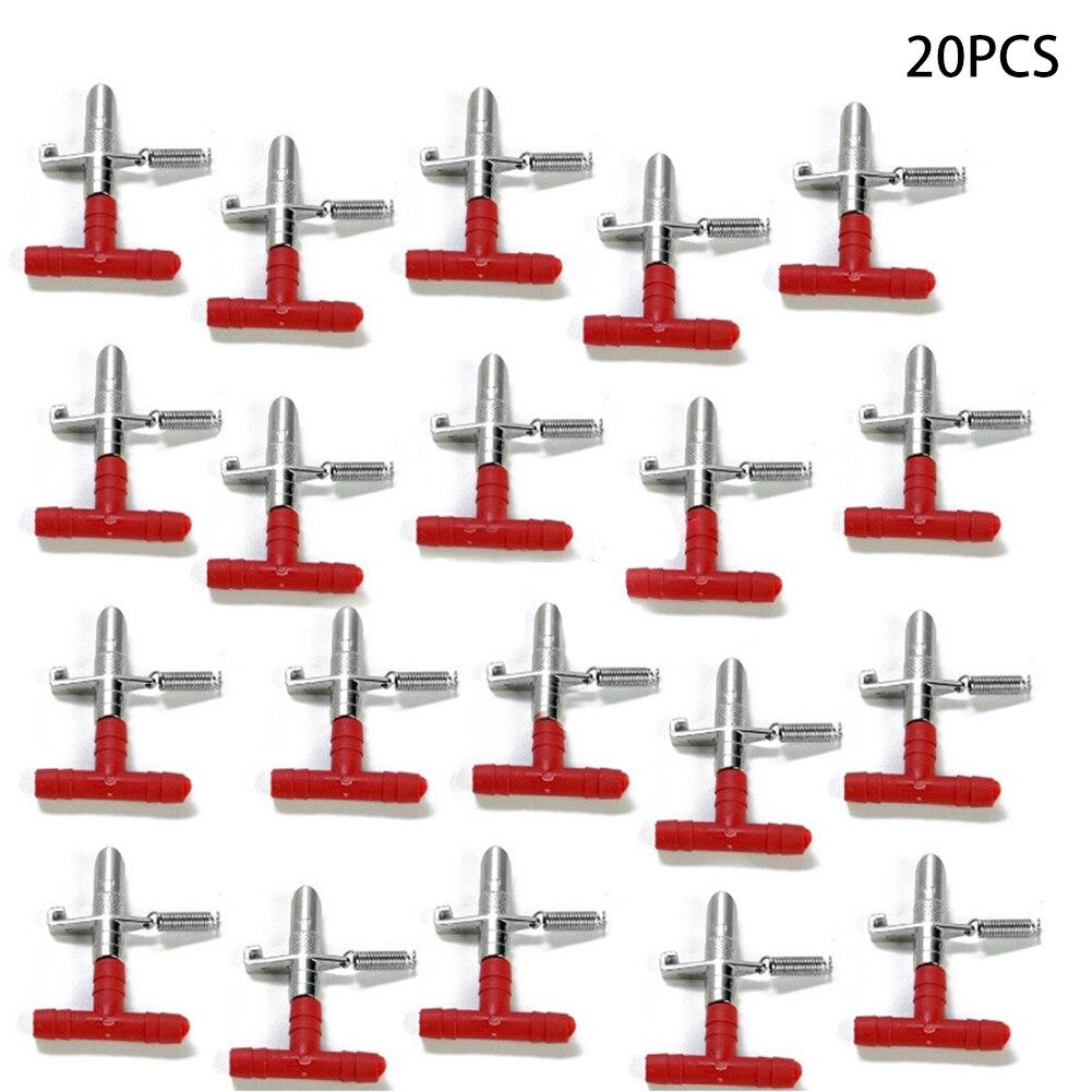 2 x 5.7mm JOBBER DRILL BIT HSS M2 93mm x 57mm EUROPA TOOL OSBORN 8208010570  P85
