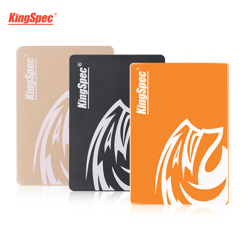 KingSpec ssd 1tb 2 5inch sata3 SSD 500gb internal solid state drive hard disk 2 5inch ssd 120gb 240gb for laptop computer notebook