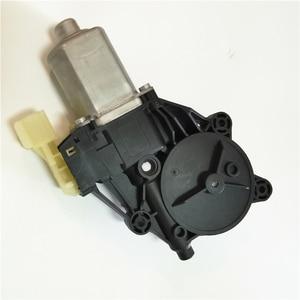 Image 5 - Window Regulator motor for 12 18 new Focus Electric window motor