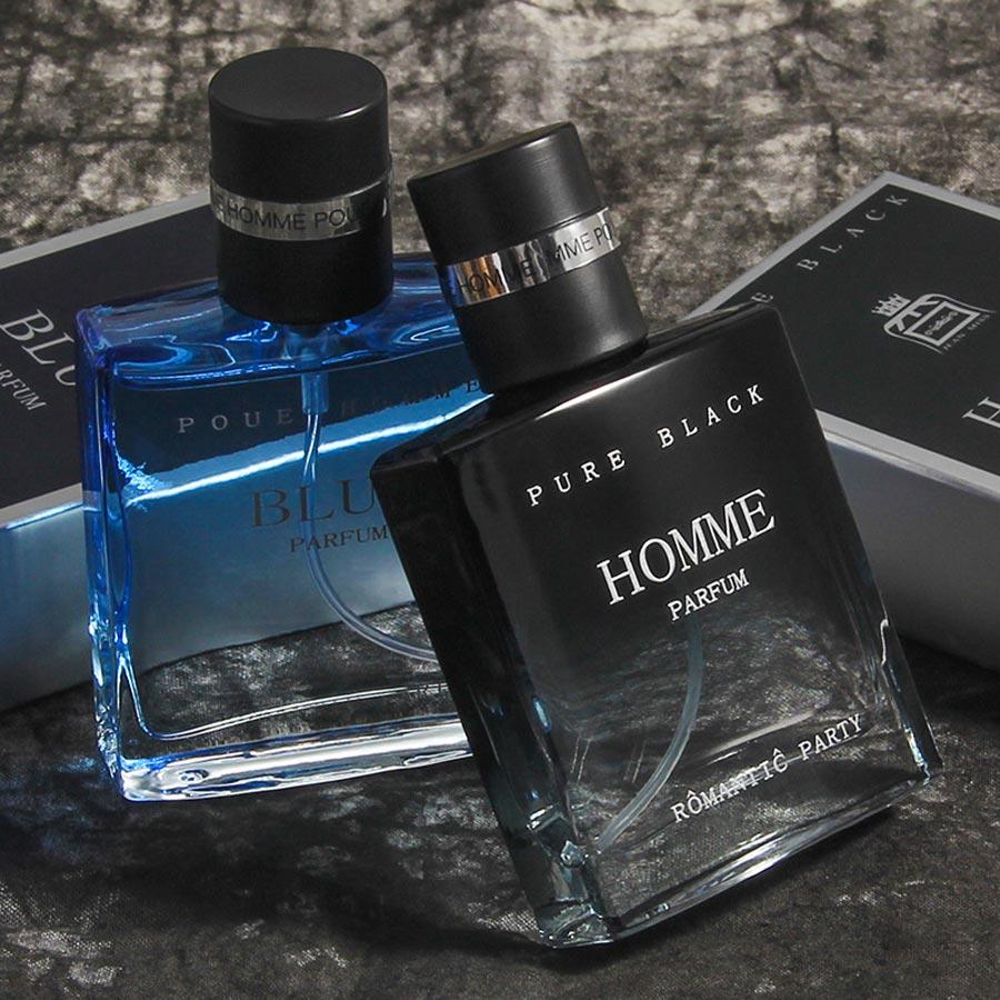 30ml Perfume Body Spray Fragrances Deodorant Women Perfume Long Lasting Parfum For Perfume Spray Fresh Women Fragrances Atomizer