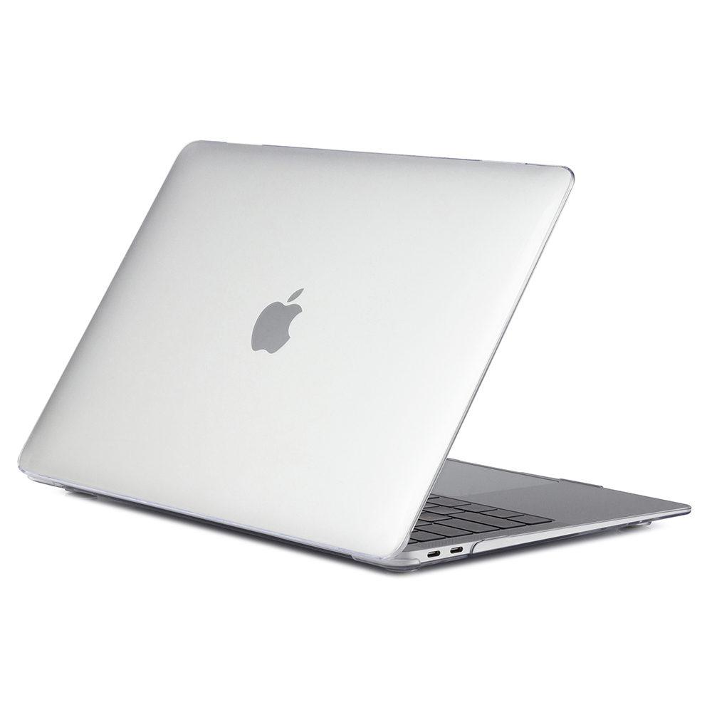 Scratch Proof Case for MacBook 53