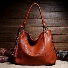 Lanzhixin, женские сумки мессенджеры, женские кожаные сумки, дизайнерские сумки через плечо, сумки тоут через плечо, женские сумки с верхними ручками