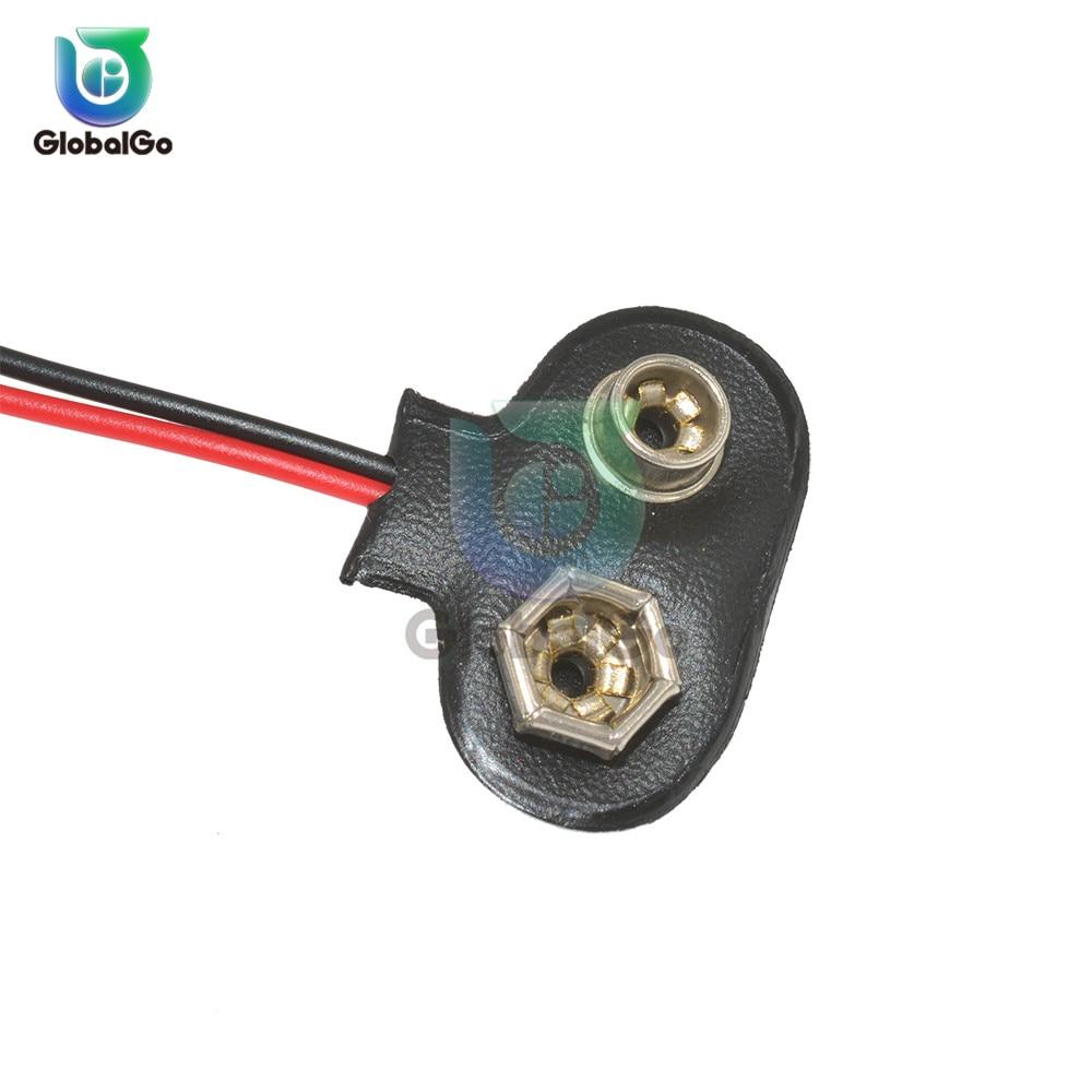 LCR-T4 Mega328 Tela LCD Multímetro Medidor de