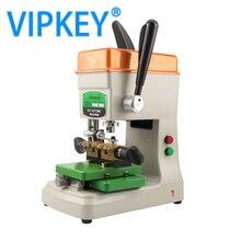998A high professional universal Portable Flat Vertical key cutting machine  locksmith tools duplicating key copy machine