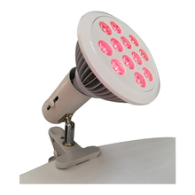 Massage Physiotherapy Led 24W…