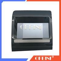 Control panel montage Für HP Farbe LaserJet Pro 1415 CM1415 CM1415FN CM1415FNW CE862 60101 Control Panel PCA Ass'y-in Drucker-Teile aus Computer und Büro bei