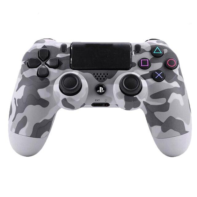 Controle Original Sony Dualshock 4 PS4, Sem Fio, CUH-ZCT2U 21