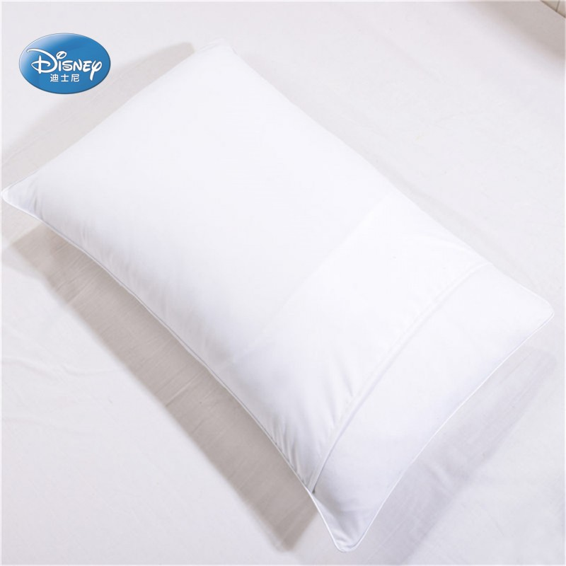 conew_minnie and mickey pillowcases (4)