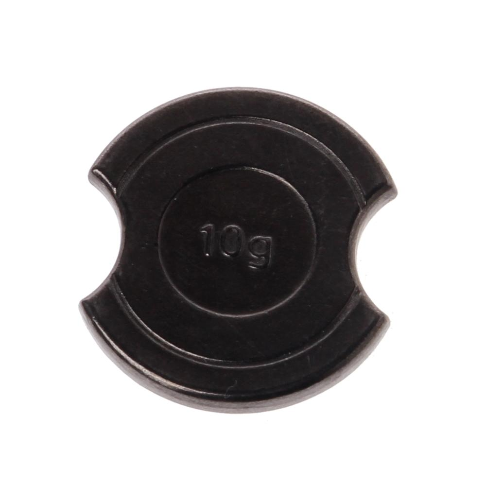 1PC Replacement Mouse Tuning Weights for <font><b>Logitech</b></font> G403 G703 <font><b>G903</b></font> / G PRO Wireless Mouse Counter Weight image