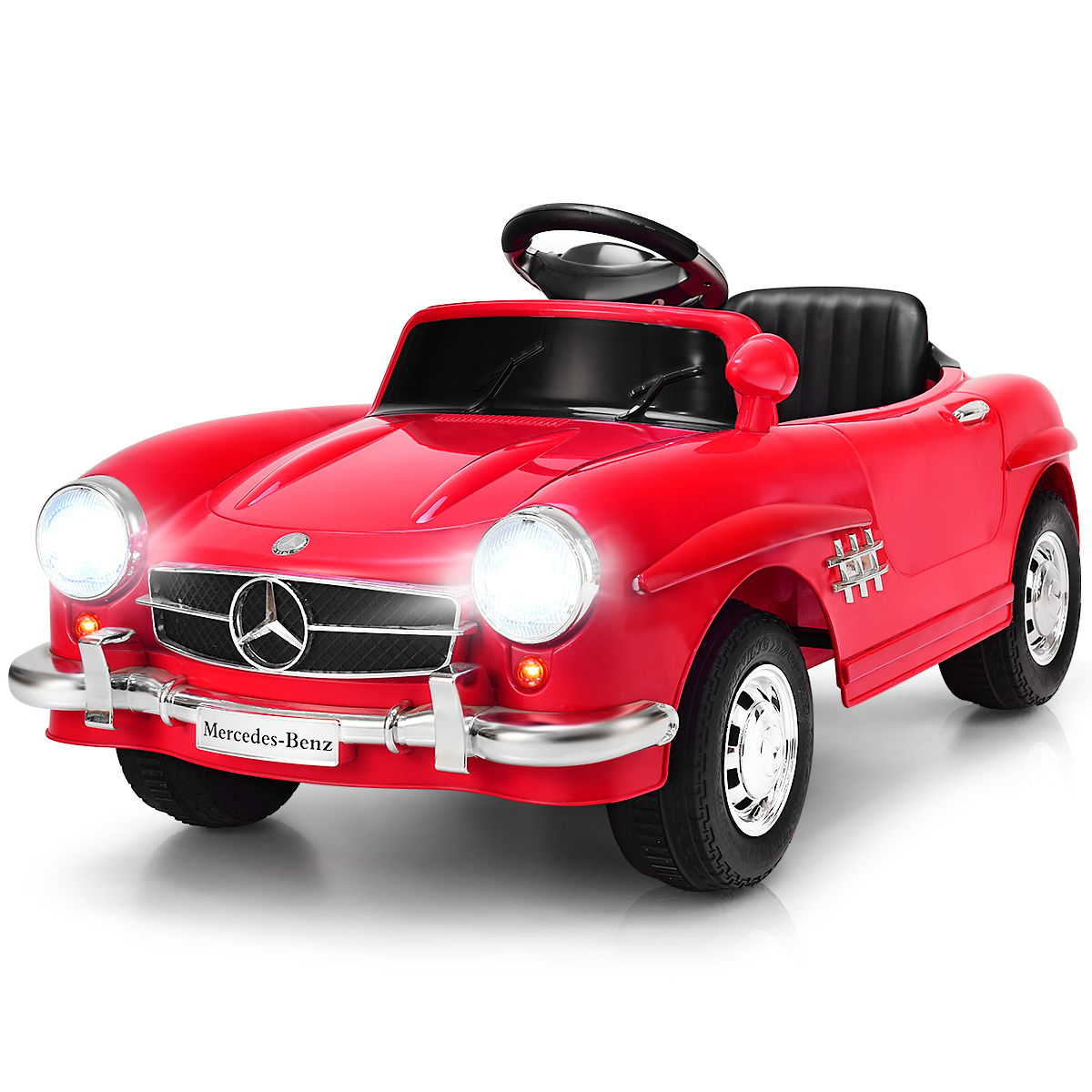 Best Top 10 Babies Ride On Near Me And Get Free Shipping A90