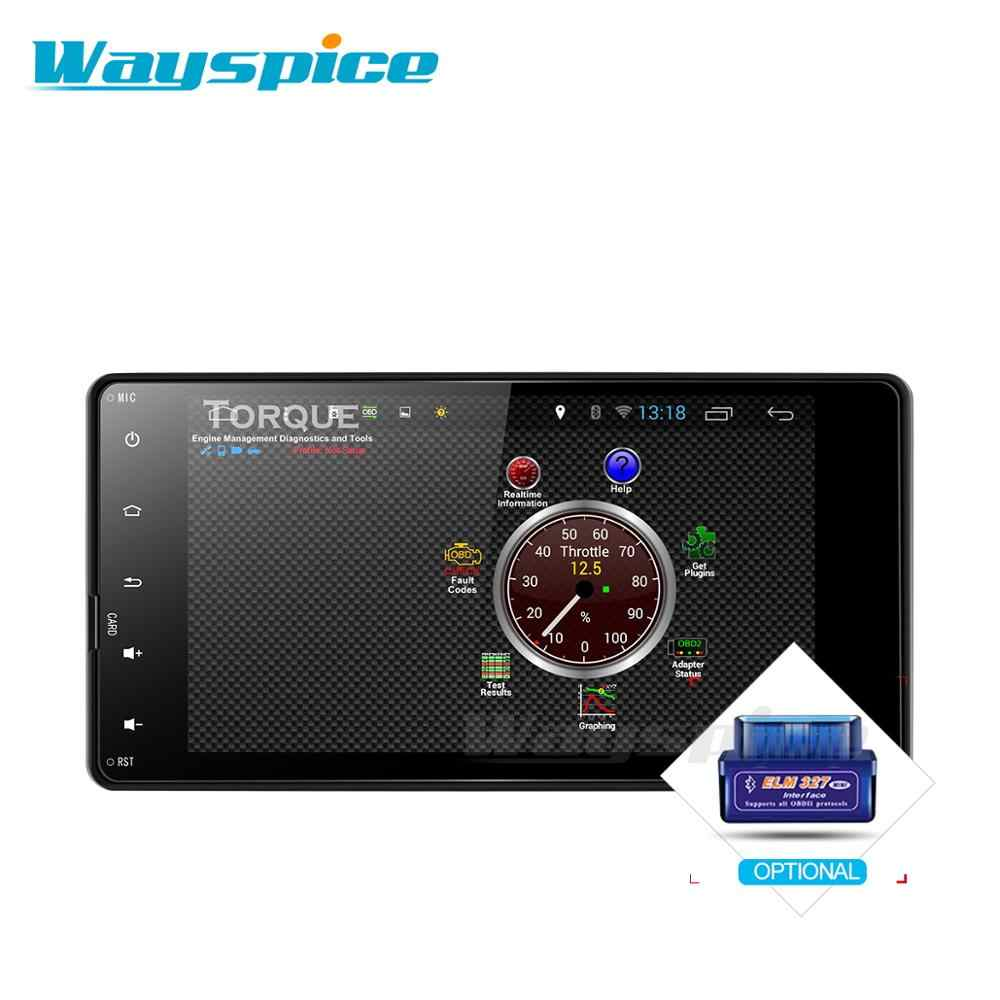 COLD7060 Android 9,0 2G + 32G 8 core автомобильный dvd Радио Видео GPS навигации для Mitsubishi Outlander, Lancer asx 2012 2013 2014