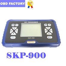 Programador chave automática SKP-900 mais recente v5.0 atualização original em linha vida skp900 chave prog