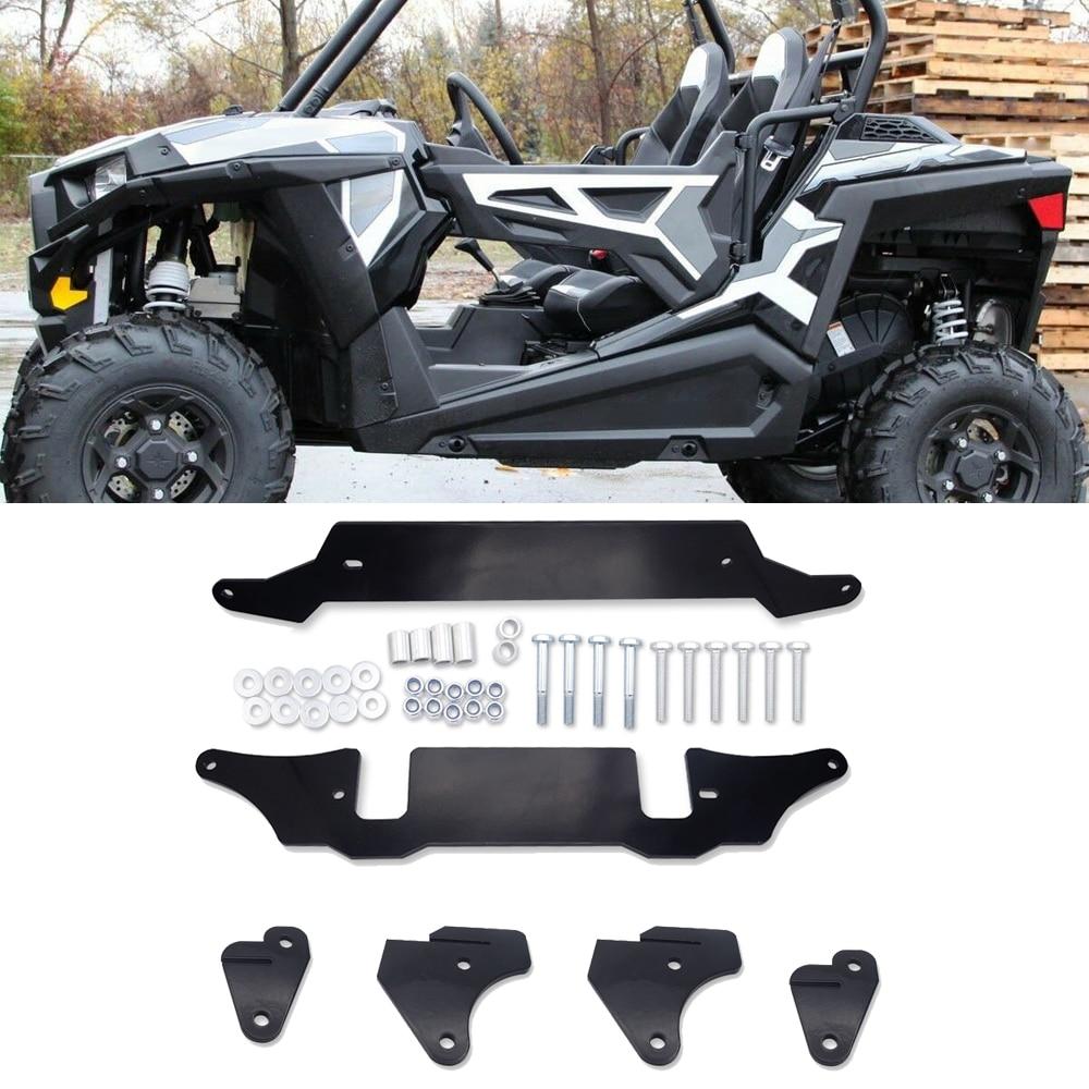 Polaris Ace RZR Rocker Switch UTV ATV 900 800 RZR4 Crew XP 1000 Ranger Trail 570