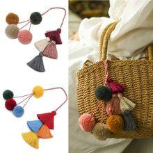 cute stylish multicolor bohemian…