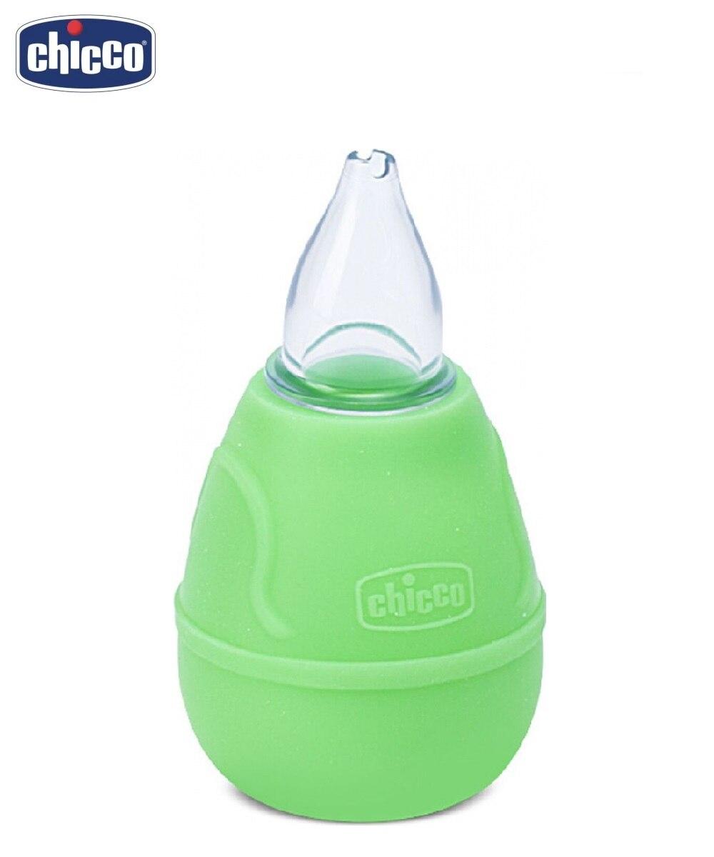 Aspirador Nasal Chicco 25319 para bebés, nariz, cuidado del bebé, ventosa, enjuague Máscara Nasal Dreamwear bajo la nariz, máscara Nasal antironquidos, máscara cómoda para dormir, aparato de respiración para las herramientas de Apnea del sueño