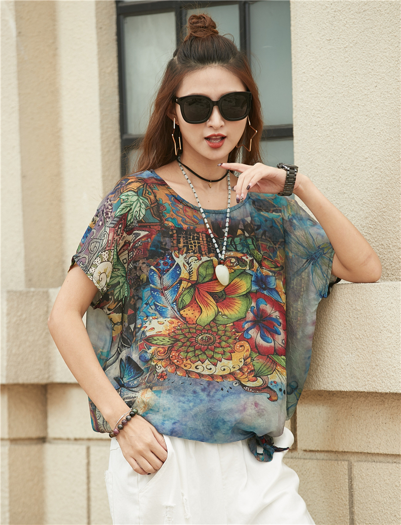 Clothes Doneearly discount Tops 8