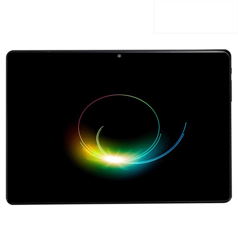 Cheap 10.1 Inch Tablet 4G Phone Call Tablet Android MT6797 10 Cores Sim Tablet GPS 1920*1200 With 7000mAH