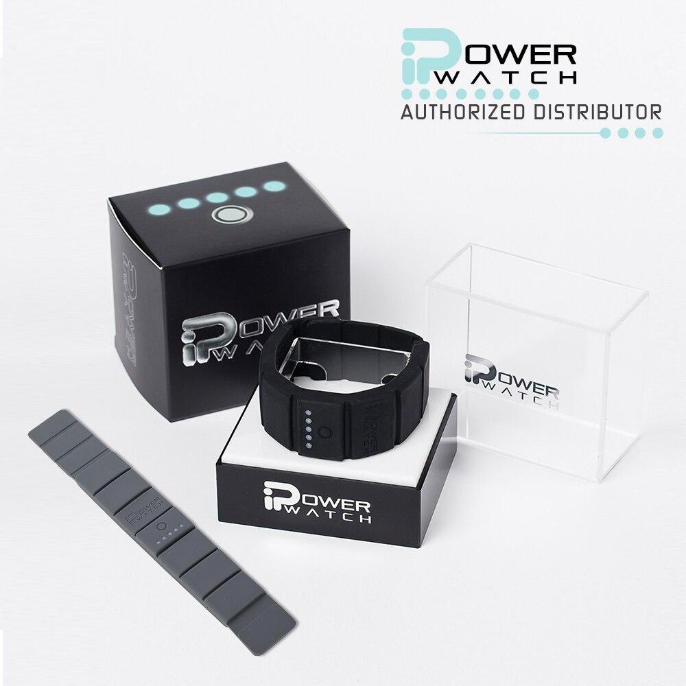 EZ tatouage alimentation 100% authentique iPower alimentation pour Machine à tatouer et tous les appareils électroniques