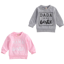 Sweater Girl Baby-Boy Infant Toddler Newborn Winter Dourbesty Outerwear Pullover Upgraded