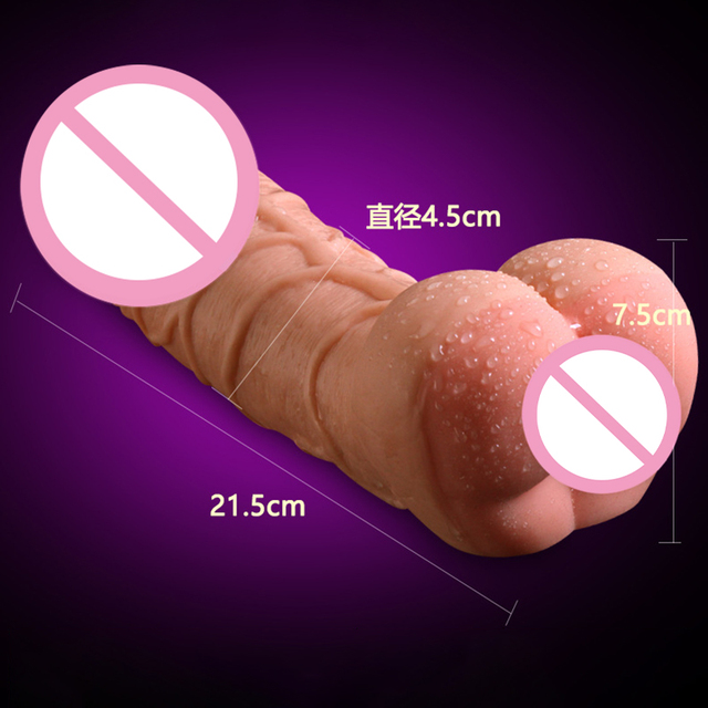 Soft Silicone Penis Extender Reusable Condoms Penis Sleeve Dick Cover Dildo Enlargement Male Cock Ring Adult Sex Toys For Men 6