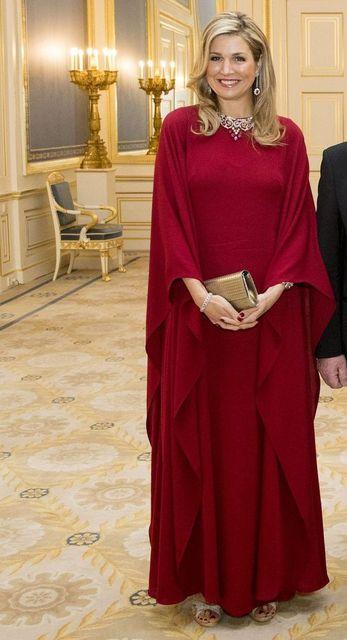 신부 드레스의 어머니 2019 부르고뉴 레드 쉬폰 이슬람 kaftan 빅 슬리브 웨딩 드레스 가운 vestido de madrinha farsali